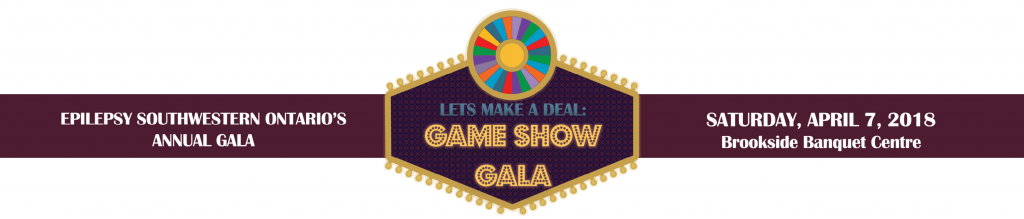 Game Show Gala Thank You