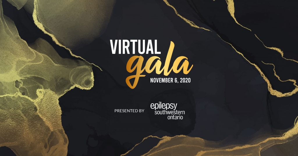 2020 Virtual Gala Thank You